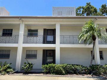 19029 US HIGHWAY 19 N #2-10, Clearwater, FL, 33764,