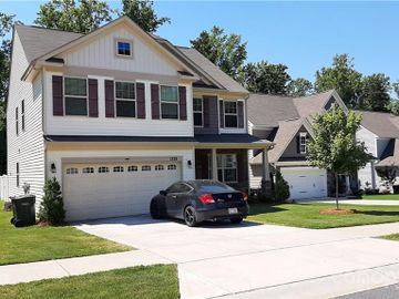 1338 Soothing Court, Concord, NC, 28027,