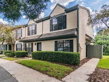 16512 BRIGADOON DRIVE, Tampa, FL, 33618,