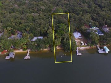 114 HERNANDEZ AVENUE, Palm Coast, FL, 32137,