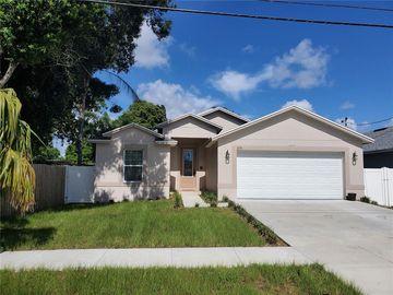 6741 51ST WAY N, Pinellas Park, FL, 33781,