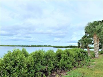 45 HARBORPOINTE DRIVE, Port Richey, FL, 34668,