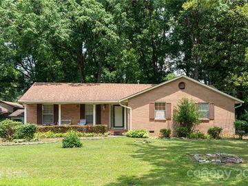 1742 Fern Forest Drive, Gastonia, NC, 28054,
