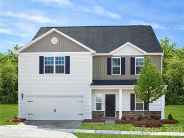 2340 Lanza Drive, Charlotte, NC, 28215,