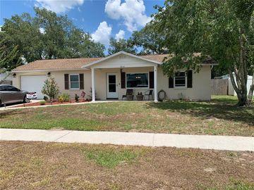7210 OMEGA COURT, Zephyrhills, FL, 33540,