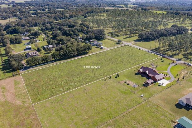 None FRAZEE HILL LOT 10
