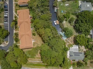896 CURLEW PLACE, Tarpon Springs, FL, 34689,