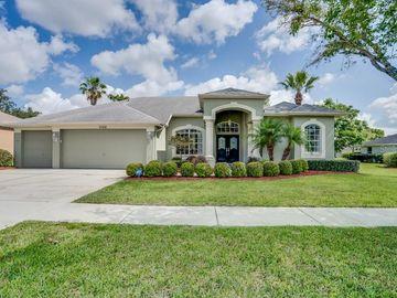 4108 ST IVES BOULEVARD, Spring Hill, FL, 34609,