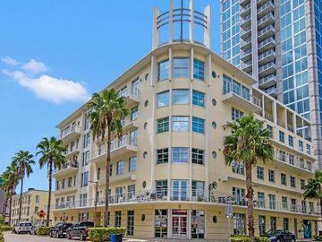1212 E WHITING STREET #303, Tampa, FL, 33602,
