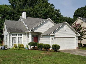 9532 Nettle Drive, Charlotte, NC, 28216,