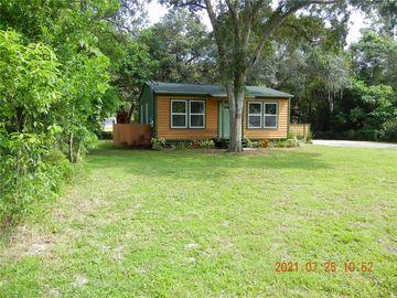 11939 BETHWOOD AVENUE, New Port Richey, FL, 34654,