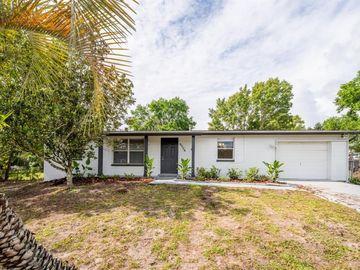 9506 NORTHCLIFFE BOULEVARD, Spring Hill, FL, 34608,
