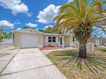 9739 RICHWOOD LANE, Port Richey, FL, 34668,