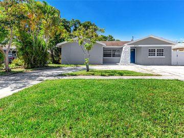 5723 102ND AVENUE N, Pinellas Park, FL, 33782,