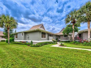 1014 LAKE AVOCA COURT, Tarpon Springs, FL, 34689,
