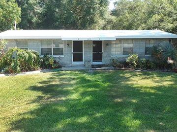2409 E 148TH AVENUE, Lutz, FL, 33549,