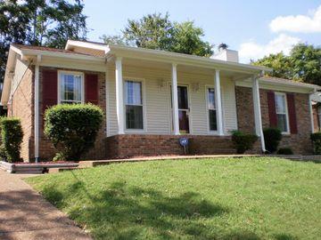 3057 Reelfoot Dr, Nashville, TN, 37214,