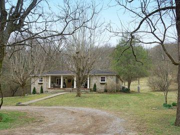 1217 Hitt Ln, Goodlettsville, TN, 37072,