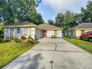 2658 S MYRTLE AVENUE, Sanford, FL, 32773,