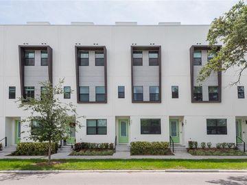 401 N OREGON AVENUE #5, Tampa, FL, 33606,