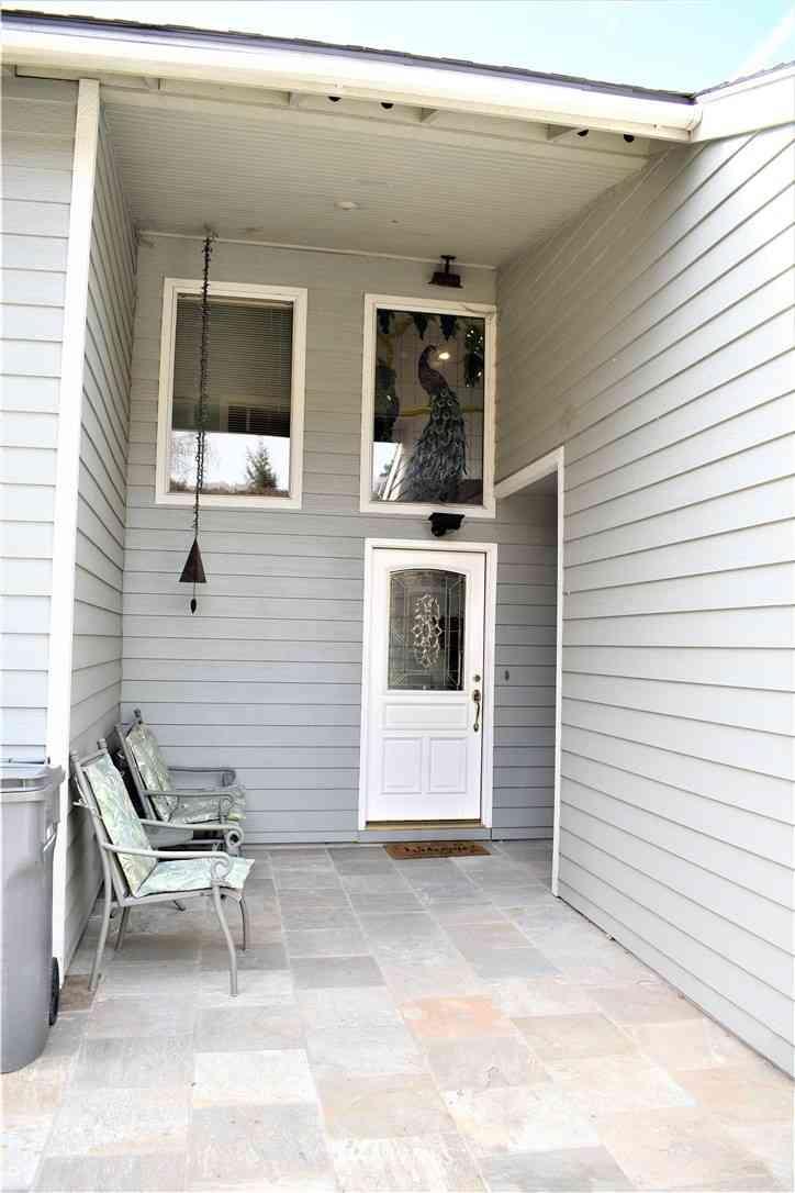 62 15TH Street NE, East Wenatchee, WA, 98802,