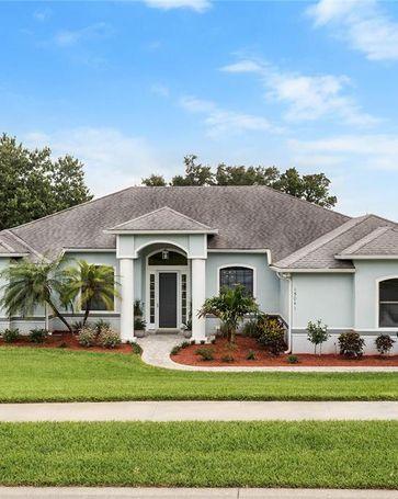 15041 GREEN VALLEY BOULEVARD Clermont, FL, 34711