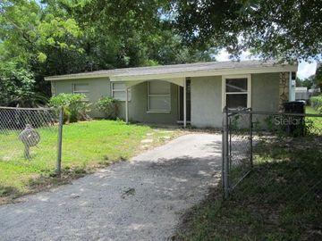 10222 N 29TH STREET, Tampa, FL, 33612,