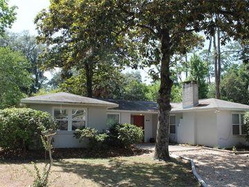 818 NW 21ST STREET, Gainesville, FL, 32603,