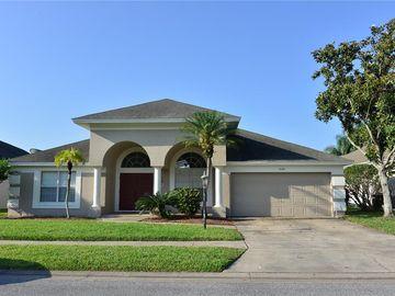 3406 TIMUCUA CIRCLE, Orlando, FL, 32837,