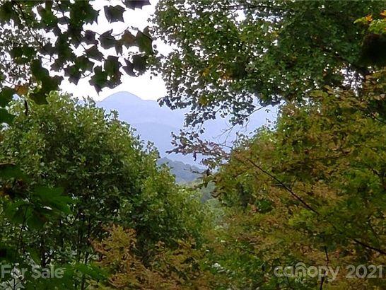28 Appaloosa Trail