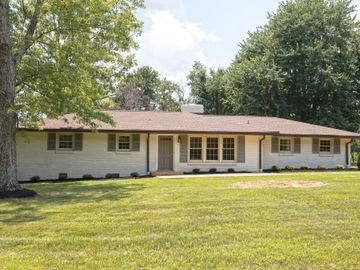 4053 Hillwood Estates Road, Cedar Hill, TN, 37032,