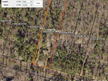 0 Cedar Run Road, Heath Springs, SC, 29058,