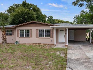 280 TRIPLET LAKE DRIVE, Casselberry, FL, 32707,