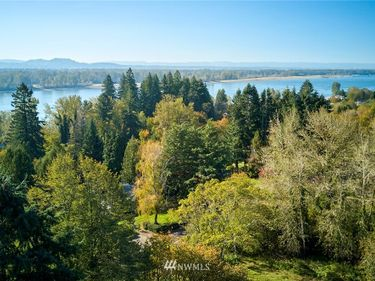 16804 SE EVERGREEN Highway, Vancouver, WA, 98683,