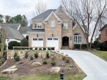 17428 Summer Place Drive, Cornelius, NC, 28031,