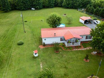 2565 S Wandaland Rd, Cedar Hill, TN, 37032,