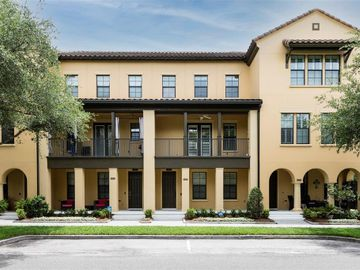 1811 MEETING PLACE, Orlando, FL, 32814,