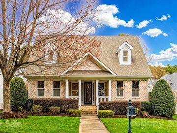 18631 John Connor Road, Cornelius, NC, 28031,