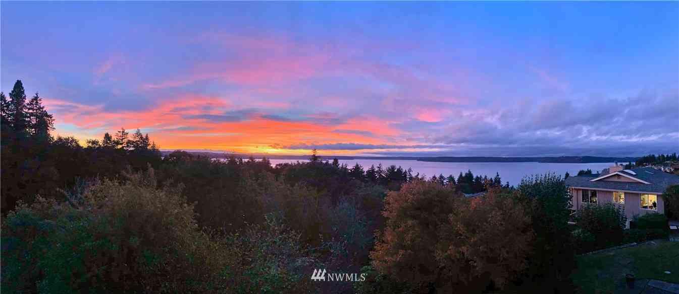 5504 Sealawn Avenue NE, Tacoma, WA, 98422,