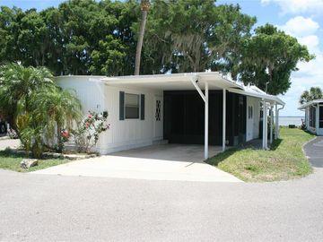 12315 US HIGHWAY 441 #21, Tavares, FL, 32778,