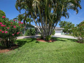 2882 W VINA DEL MAR BOULEVARD, St Pete Beach, FL, 33706,