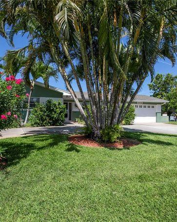 2882 W VINA DEL MAR BOULEVARD St Pete Beach, FL, 33706