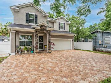 6611 INTERBAY BOULEVARD, Tampa, FL, 33611,