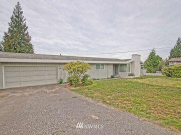 5789 105th Avenue NE, Kirkland, WA, 98033,