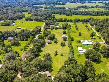 11145 DOE HAVEN ROAD, Brooksville, FL, 34601,