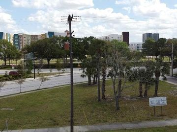 1307 N JEFFERSON STREET, Tampa, FL, 33602,