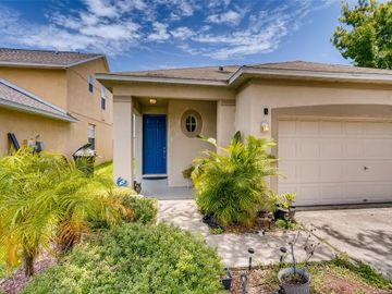 8534 DEER CHASE DRIVE, Riverview, FL, 33578,