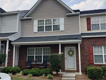 1735 Pergola Place, Charlotte, NC, 28213,