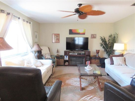 2305 RIVERBLUFF PARKWAY #V-256