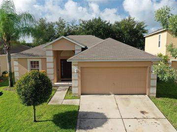 435 NUESTRA PLACE, Groveland, FL, 34736,
